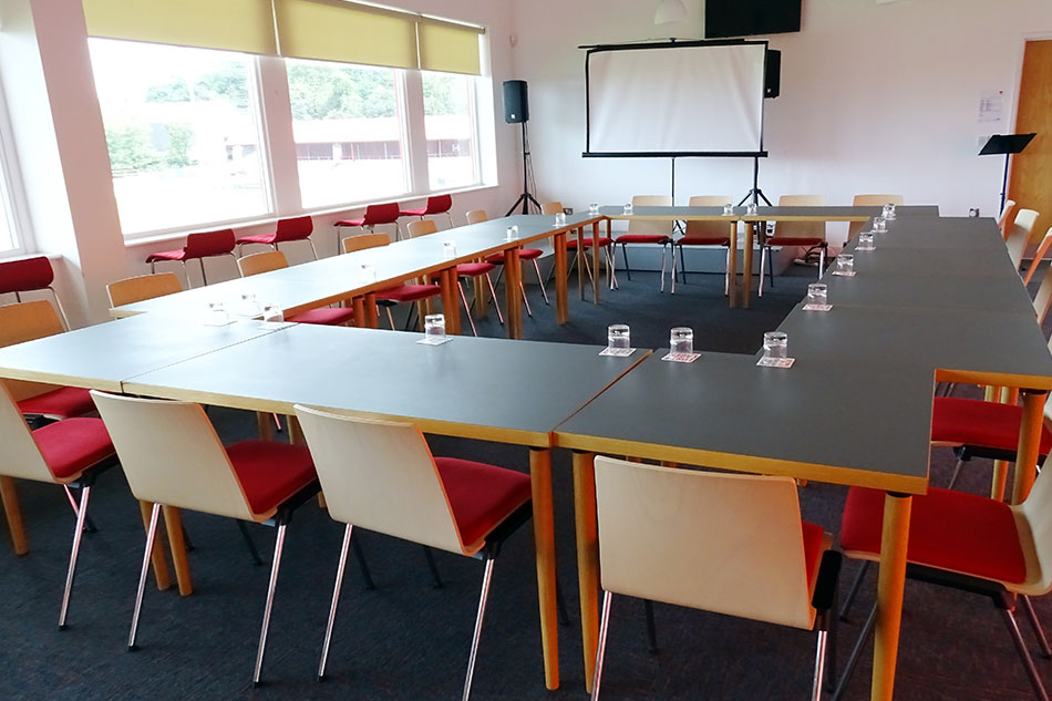 lounge-meeting2